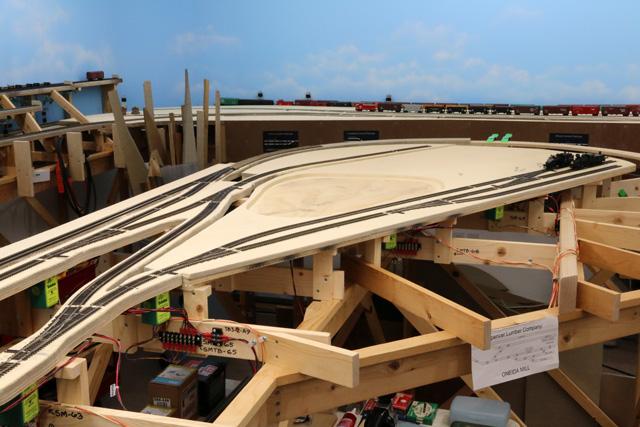 Spencer-Sawmill-Complex