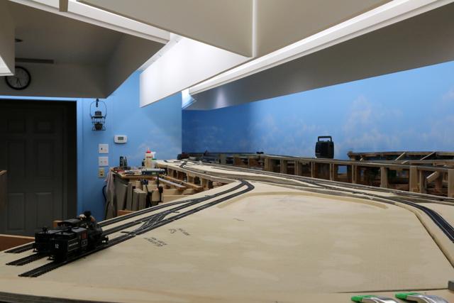 Spencer-Sawmill-Complex-2