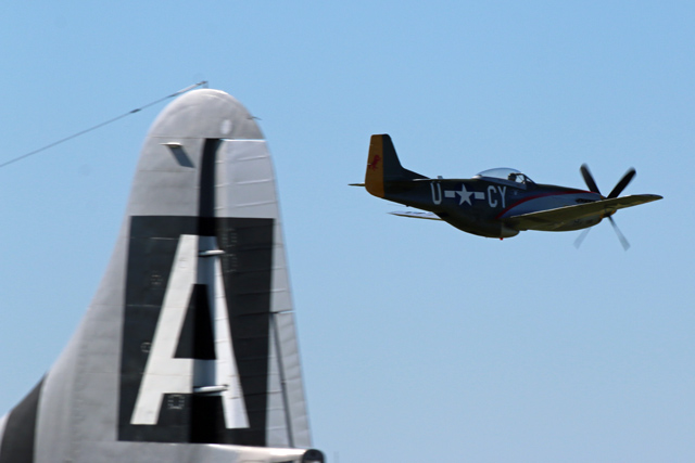 P-51_Fighter-2