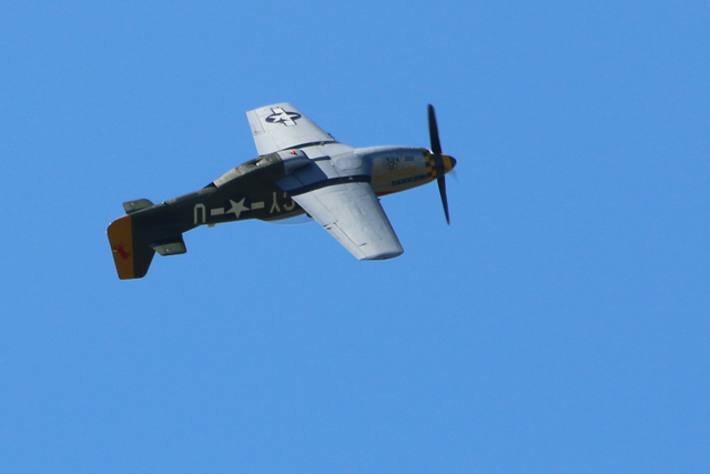 P-51_Fighter-3