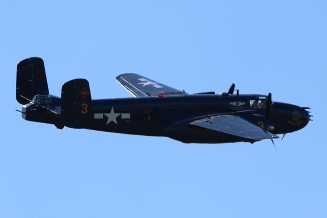 USMC_PBJ_Bomber